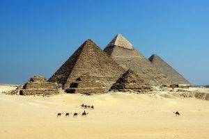 7-wereldwonderen-oudheid