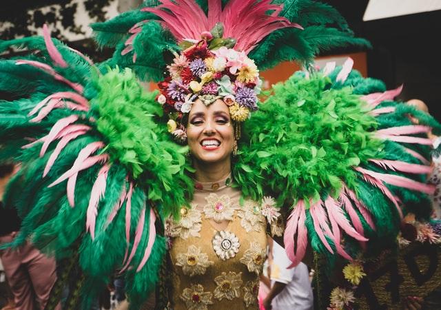 carnaval-in-de-wereld