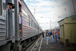 transsiberische-spoorlijn-route