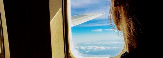 goedkope-vliegtickets